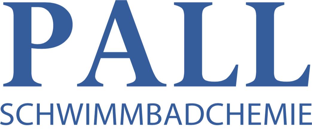 Pall Ges.m.b.H. - Schwimmbadchemie in Oberösterreich | Pall GmbH - Ihr Spezialist für Schwimmbadchemie - wir betreuen Hallen- & Freibäder, Thermen, Hotels und Schwimmbadhändler - kompetenter Kundenservice, schnelle Lieferung, PH Regulierung, Desinfektionsmittel, Reinigungsprodukte